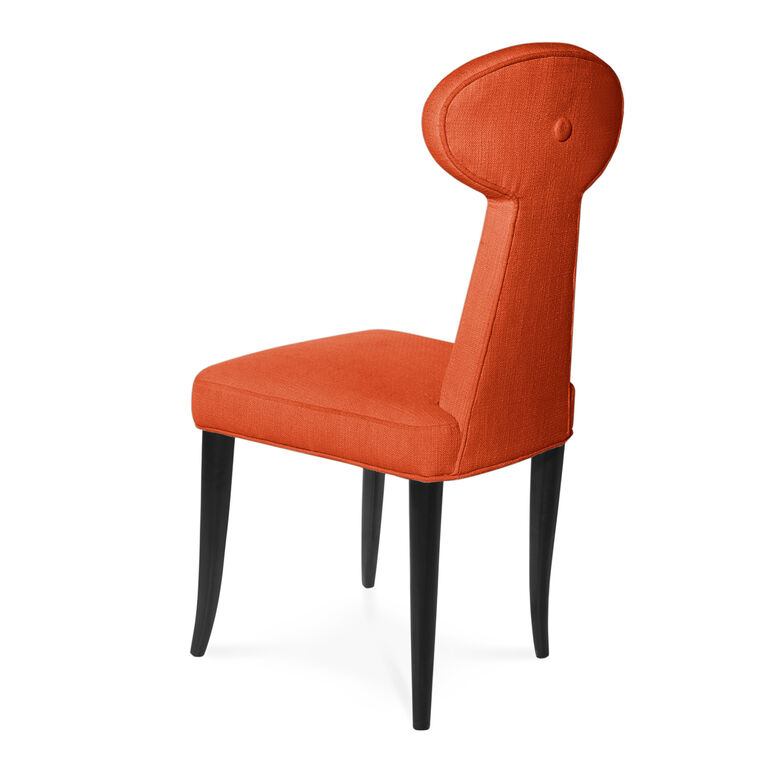 Holding Category - Vera Dining Chair