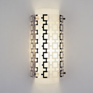 Wall Lamps & Sconces - Parker Wall Sconce