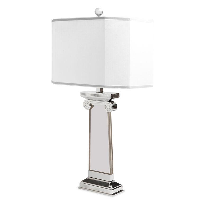 Table Lamps - Acropolis Table Lamp