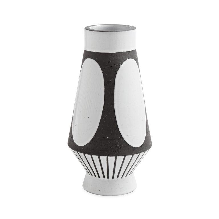 Vases - Palm Springs Dots Vase