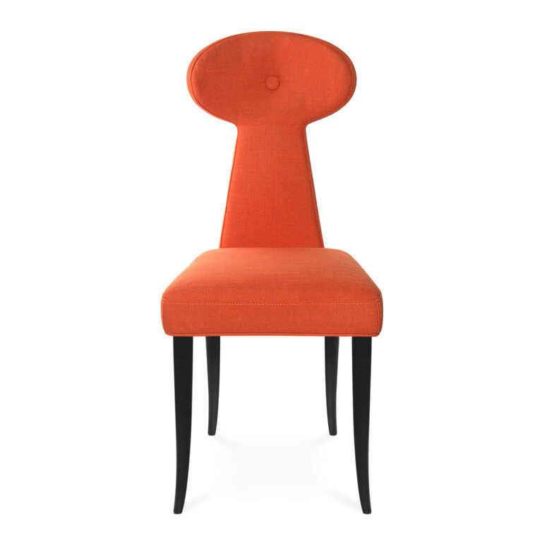 Chairs & Benches - Vera Dining Chair