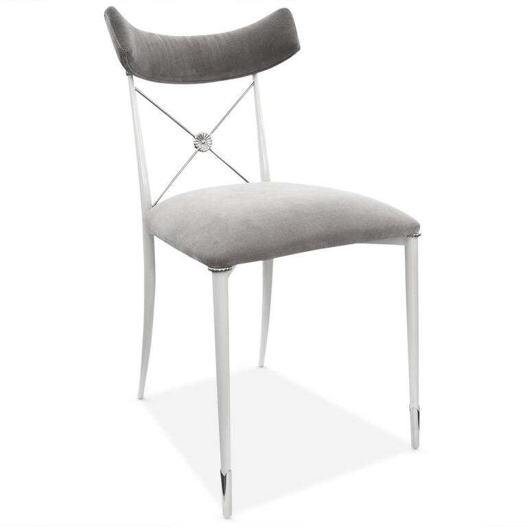 Holding Category - Rider Dining Chair