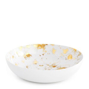 Dinnerware - 1948 Salad Bowl