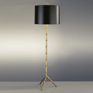 Floor Lamps - Meurice Floor Lamp