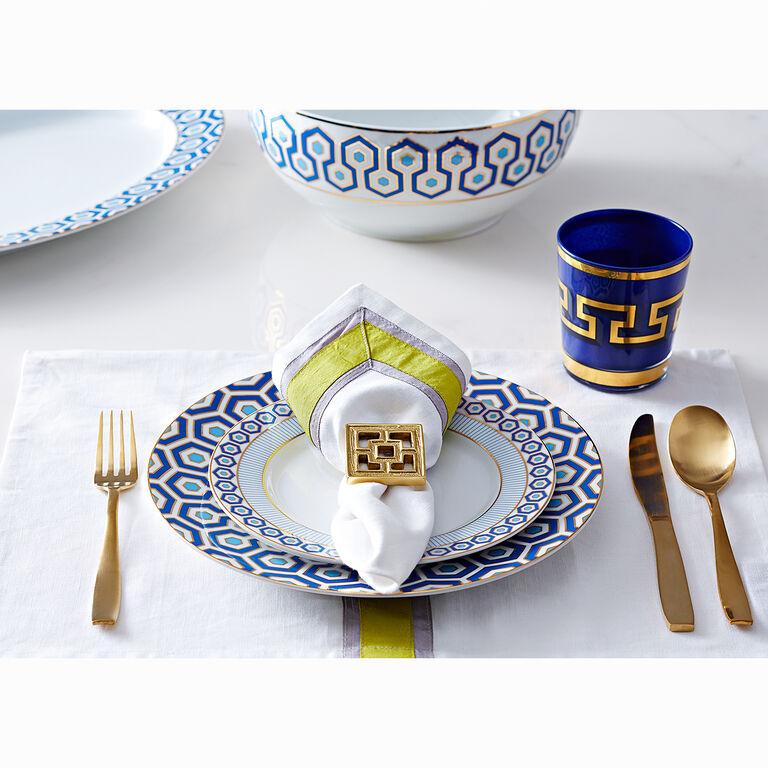 Dinnerware - Newport Dinner Plate