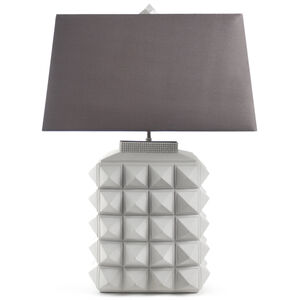 Modern Table Lamps Lighting Jonathan Adler