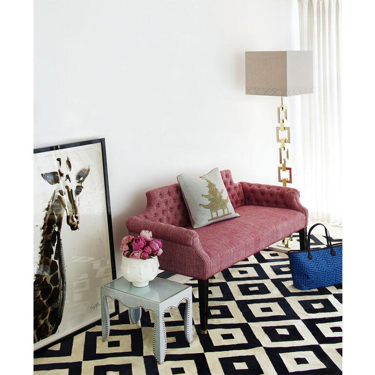 Floor Lamps - Nixon Floor Lamp