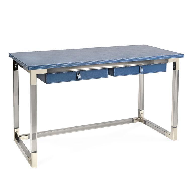 Desks, Chests & Drawers - Jacques Desk