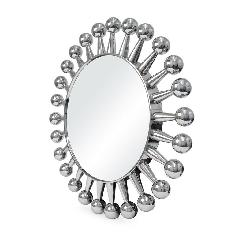 Mirrors & Wall Décor - Jack Mirror