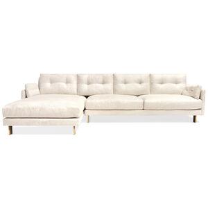 Sofas - Malibu Sectional