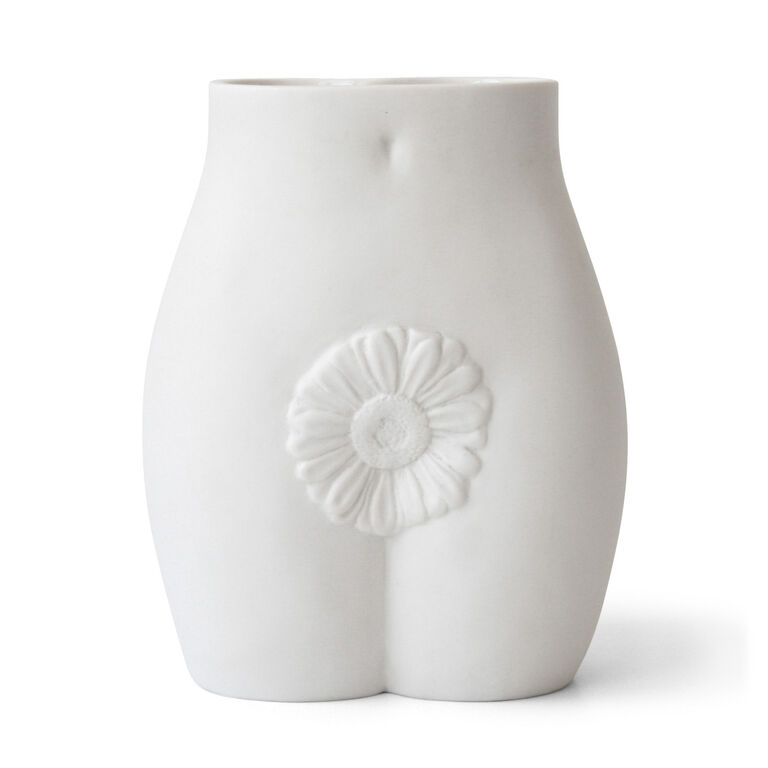 Holding Category - Edie Vase