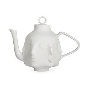 Teapots, Sugar & Creamer Sets - Dora Maar Teapot