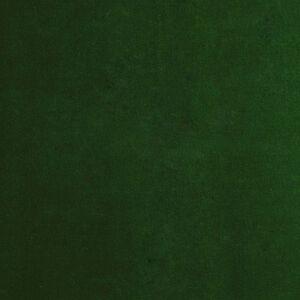 Fabric swatches - Verona Emerald
