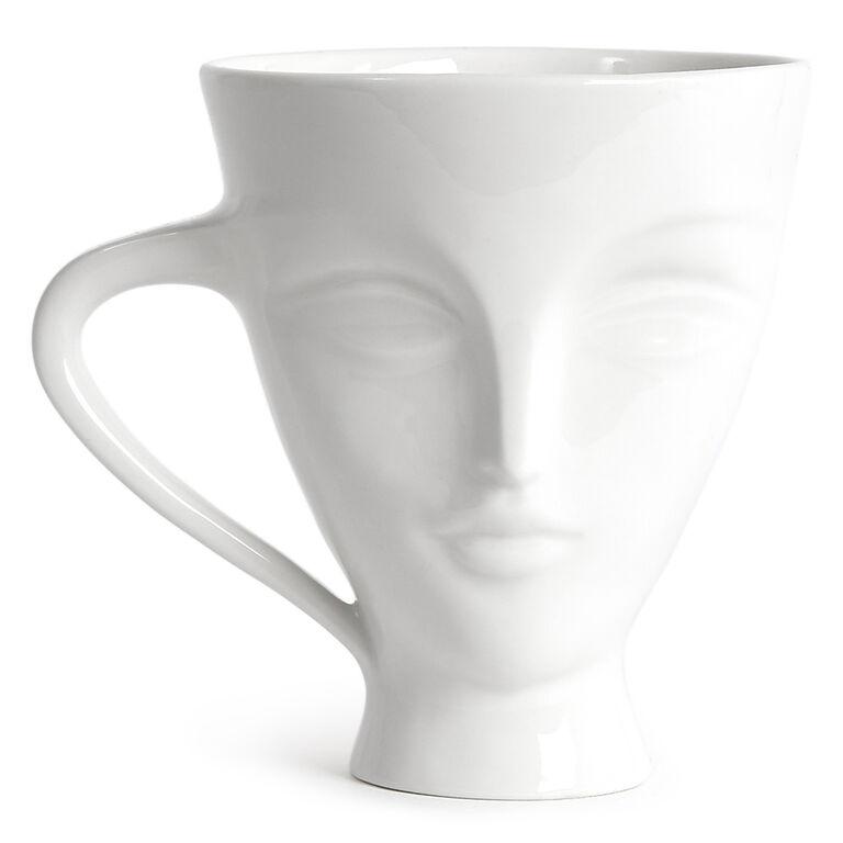 Serveware & Mugs - Giuliette Mug