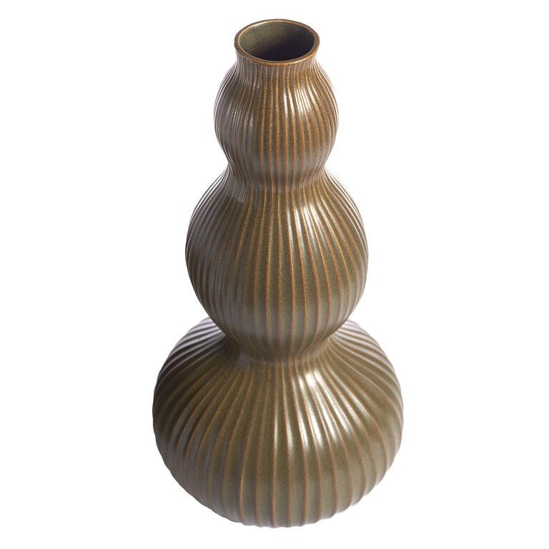 Holding Category - Legume Vase