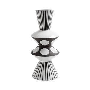 Vases - Palm Springs Bow Tie Vase