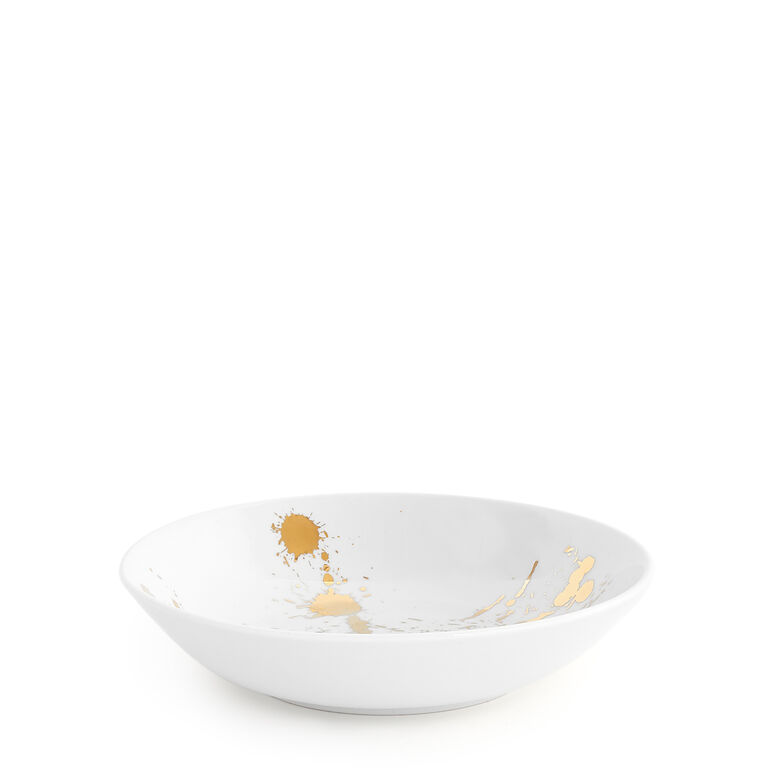 Dinnerware - 1948° Soup Plate