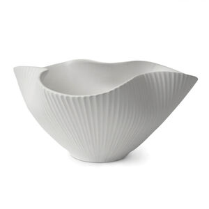 Bowls & Trays - Giant Pinch Bowl