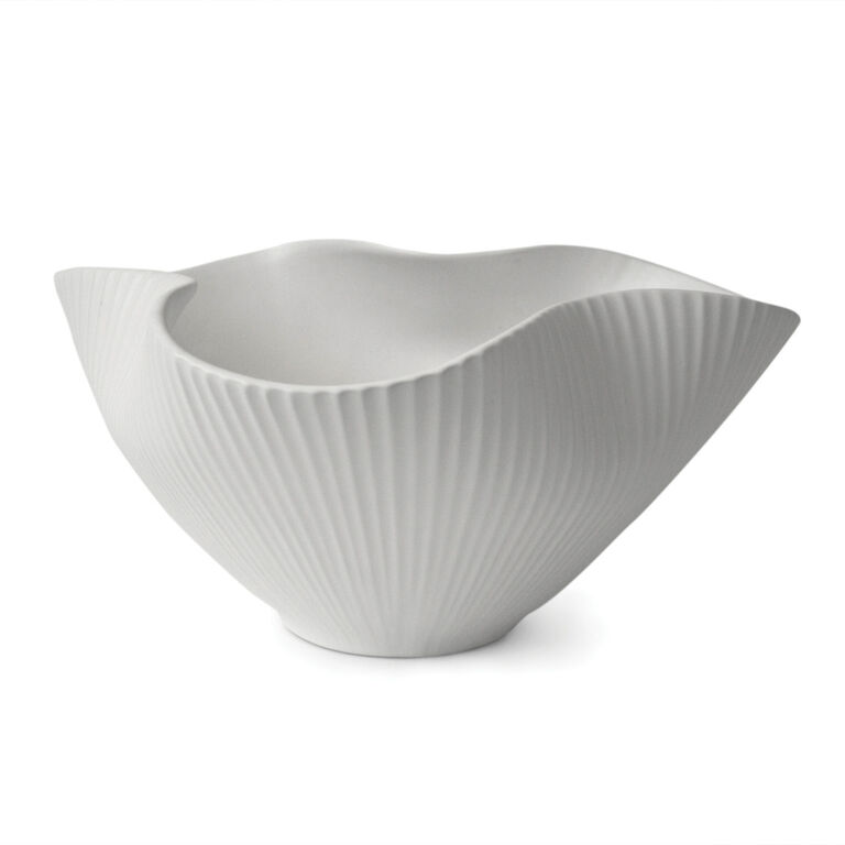 Holding Category - Giant Pinch Bowl