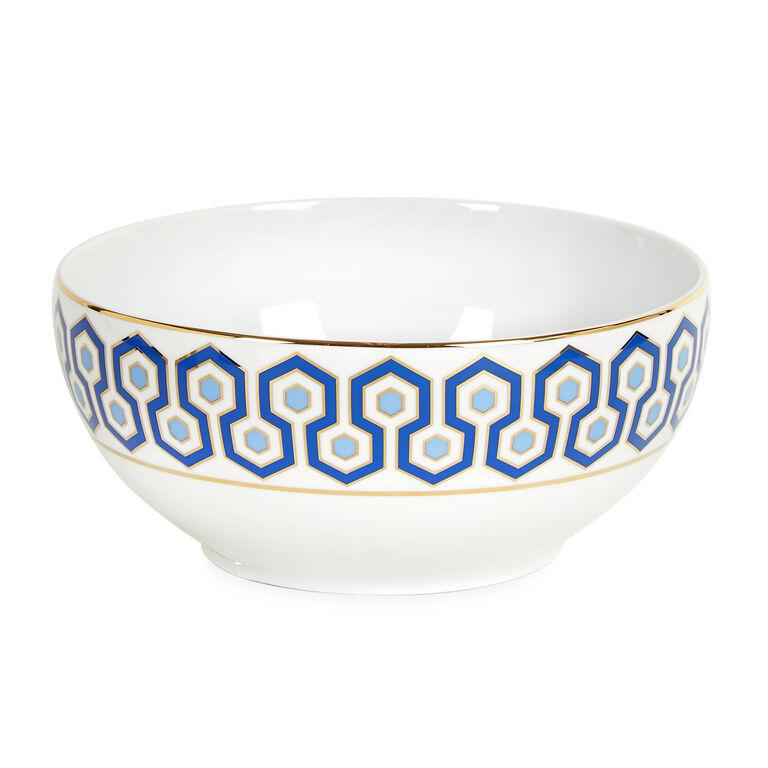 Holding Category - Newport Salad Bowl