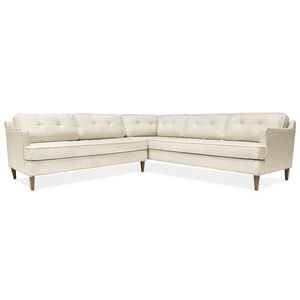 Sofas - Arden Sectional