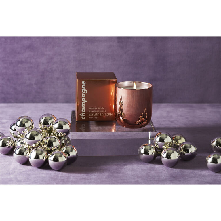 Candles & Scents - Absinthe Pop Candle