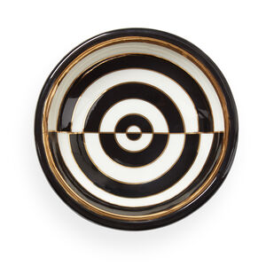QC hold for New Products - Op Art Catchall
