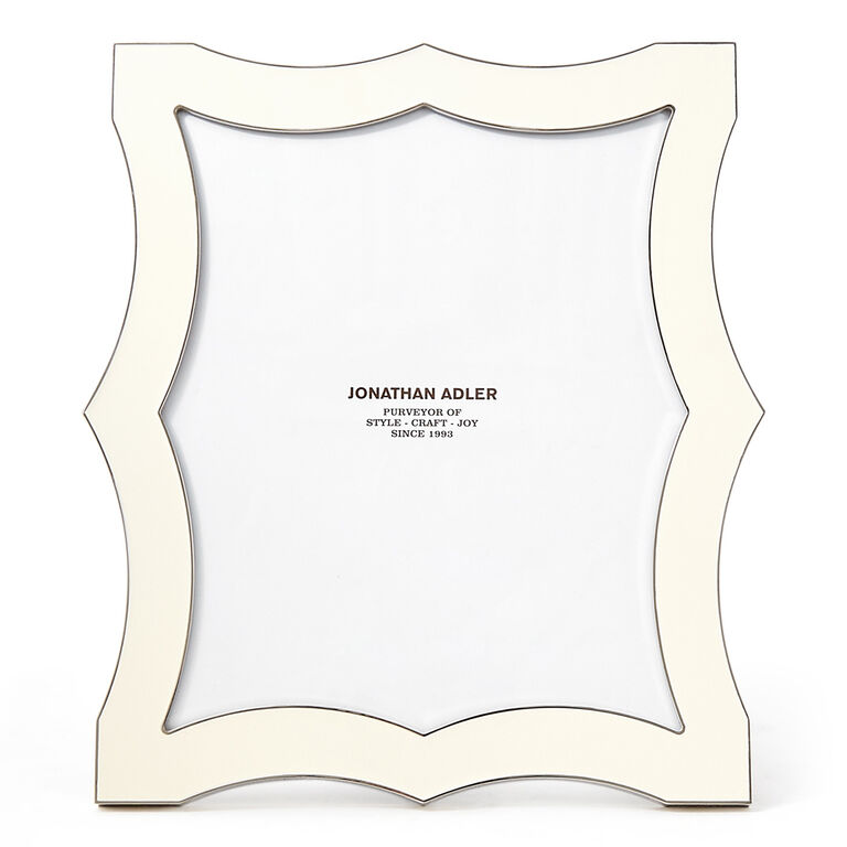 Picture Frames - Louis Frame 8 X 11