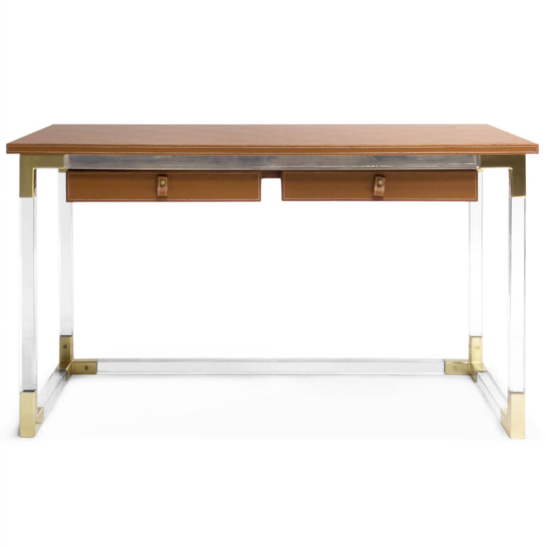 Desks, Chests & Drawers - Jacques Desk