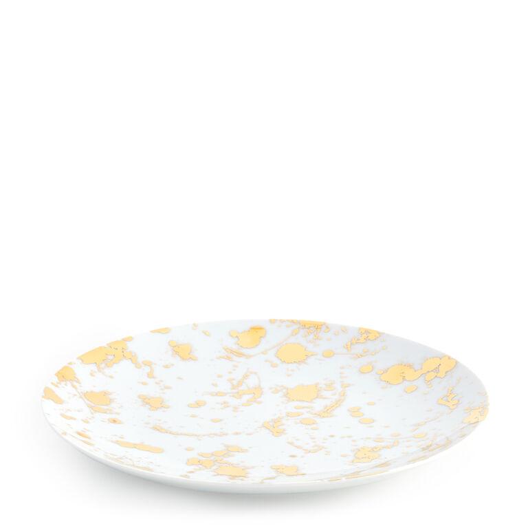 Dinnerware - 1948° Dinner Plate
