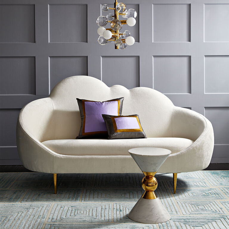 Sofas - Ether Settee