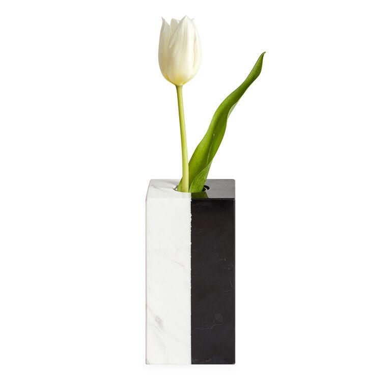 Vases - Canaan Bud Vase