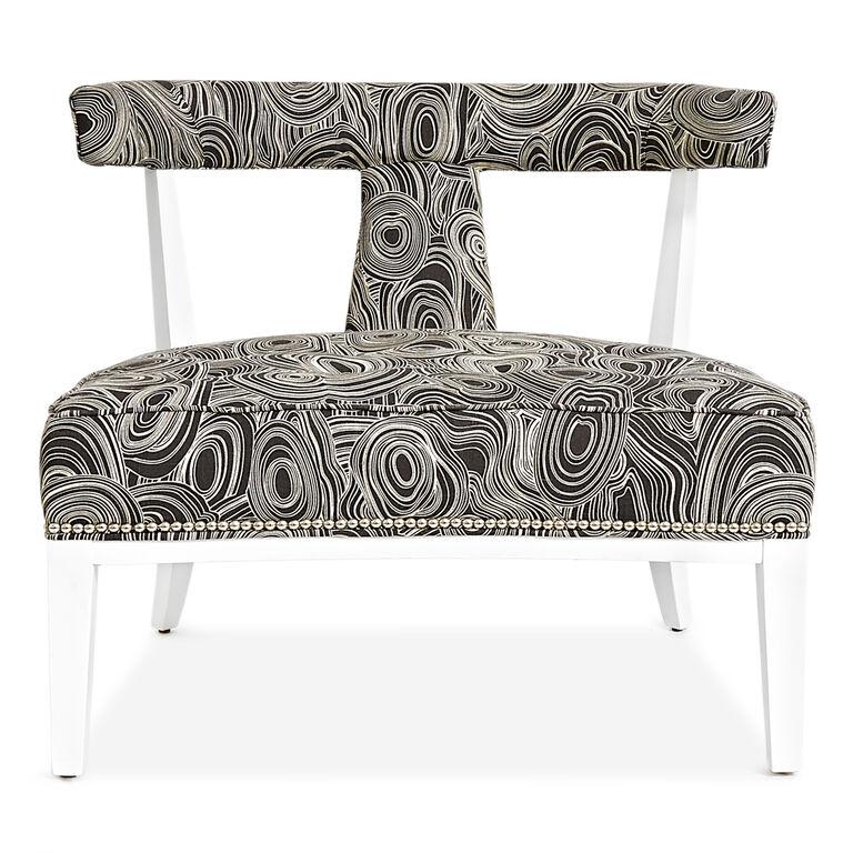 Jonathan Adler | Addison Chair 8