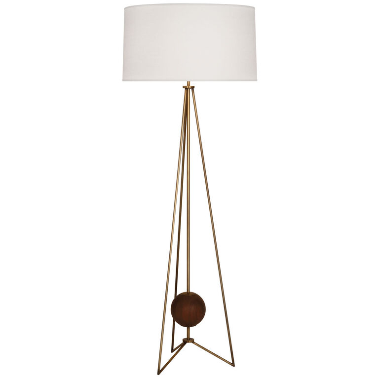 Floor Lamps - Ojai Floor Lamp