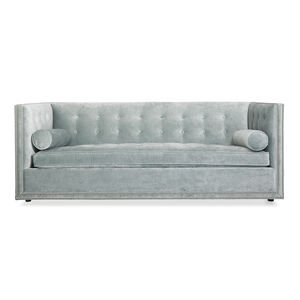 Jonathan Adler | Lampert Sleeper Sofa