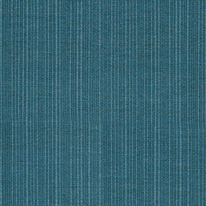Fabric swatches - Dupione Sea