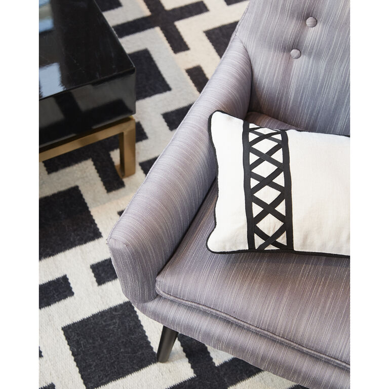 Jonathan Adler | Mrs. Godfrey Chair 6