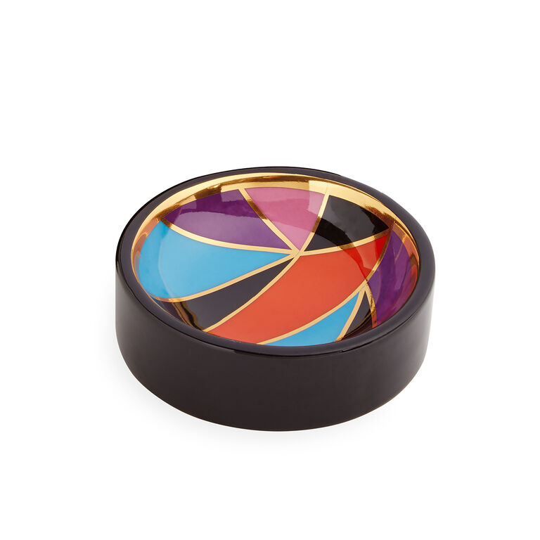 Gifts for the Host or Hostess - Harlequin Catchall