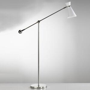 Floor Lamps - Havana Floor Lamp