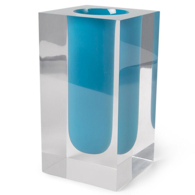 Vases - Bel Air Test Tube Vase