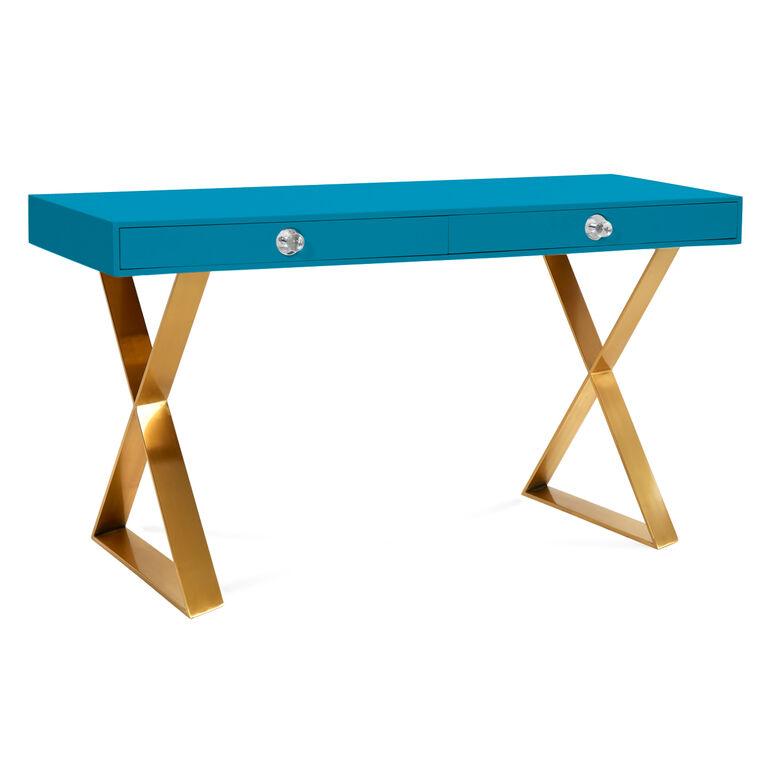 Desks - Channing Desk