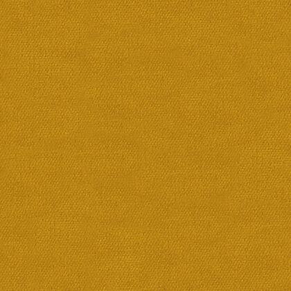 Fabric swatches - Venice Citron