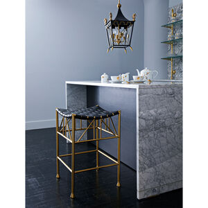 Chairs - Thebes Counter Stool