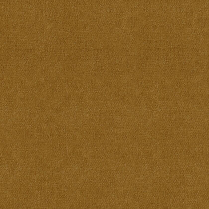 Fabric swatches - Venice Camel