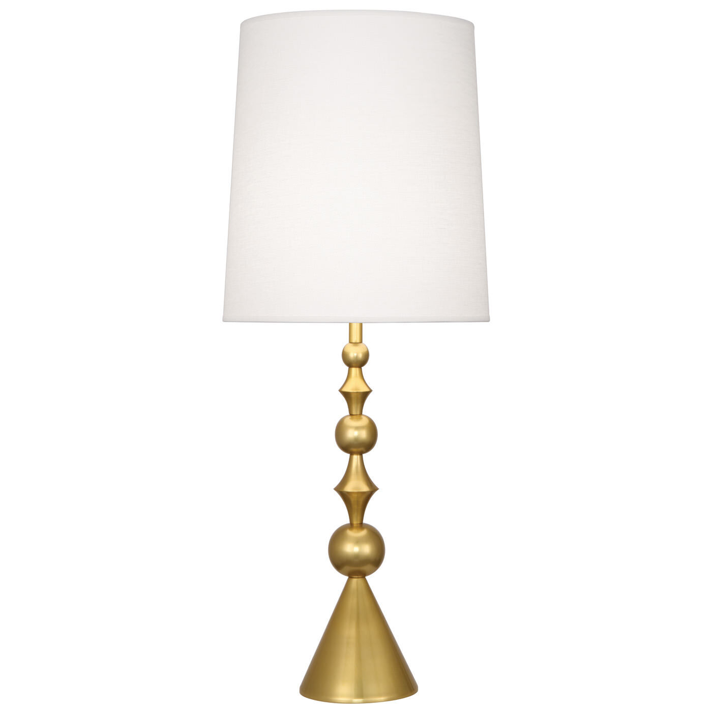 table lamps harlequin table lamp