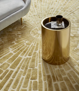 Side & Accent Tables - Alphaville Accent Table