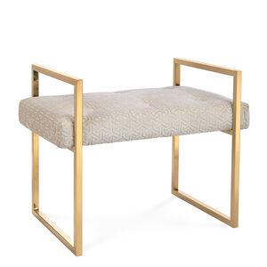 Benches Amp Ottomans Mid Century Modern Furniture