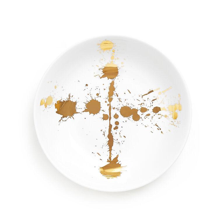 Bowls - 1948° Soup Plate
