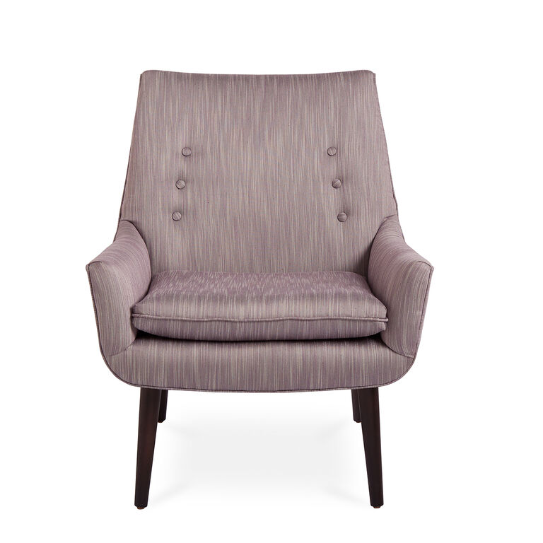 Jonathan Adler | Mrs. Godfrey Chair 7