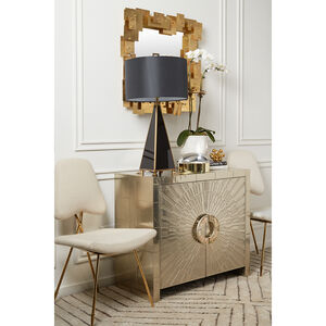 Table Lamps - Constantine Table Lamp